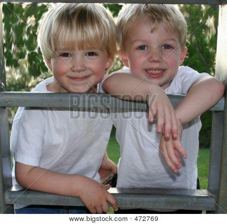 Cute Boys1