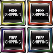 Blackbox-ecom-free-shipping
