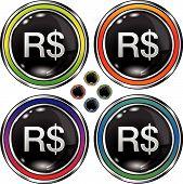 Blackorbs-currency-brazil-real