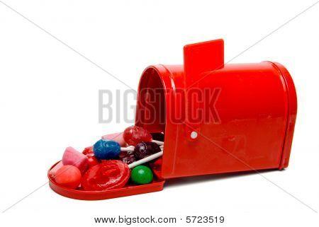 Candygram