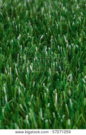 Turf | Artificial Grass