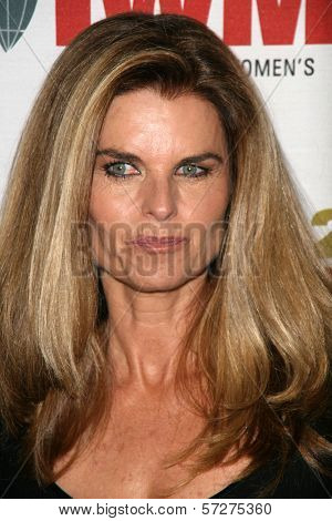 Maria Shriver  at the 2010 Courage in Journalism Awards, Beverly Hills Hotel, Beverly Hills, CA. 10-21-10