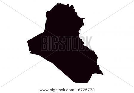 Republik Irak