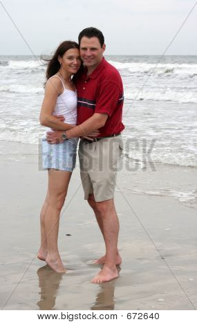 couple 019