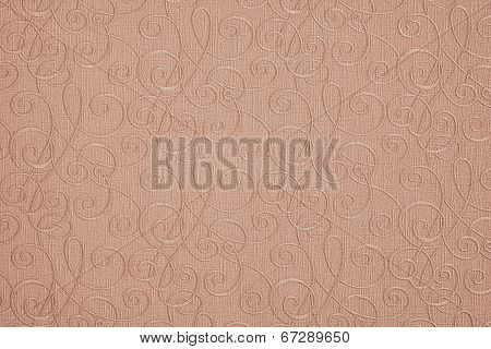 Abstract Textured Colorful Background