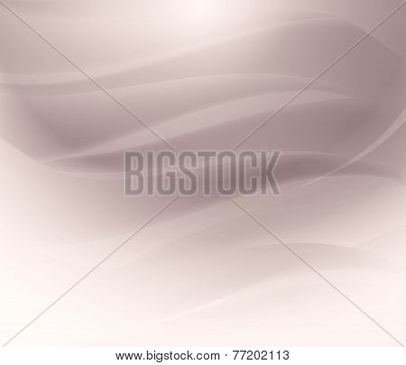 Background Abstract Vector