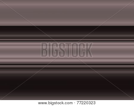 Abstract  Background Contemporary Structure