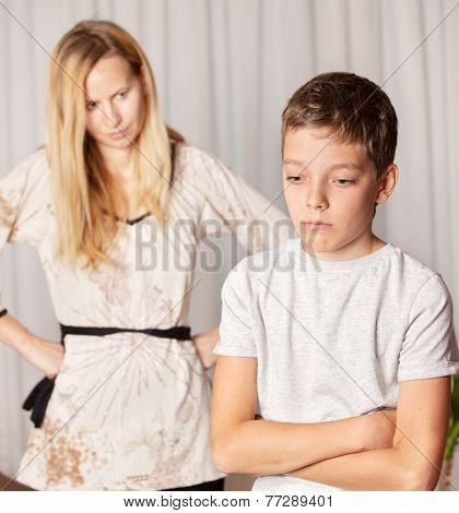 фото сын выебалмать крупным планом