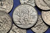pic of humping  - Coins of USA - JPG