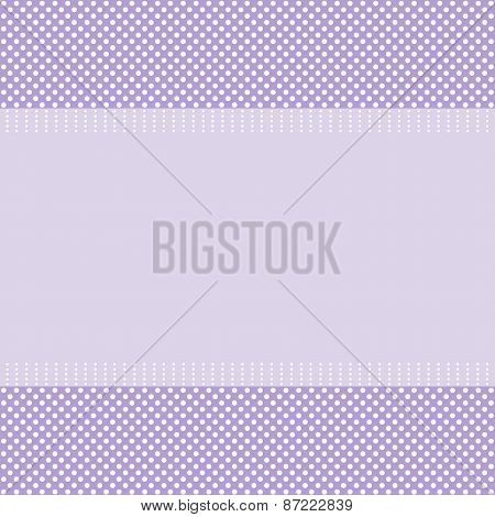 Baby Shower, Baby Background, Cute  Pattern