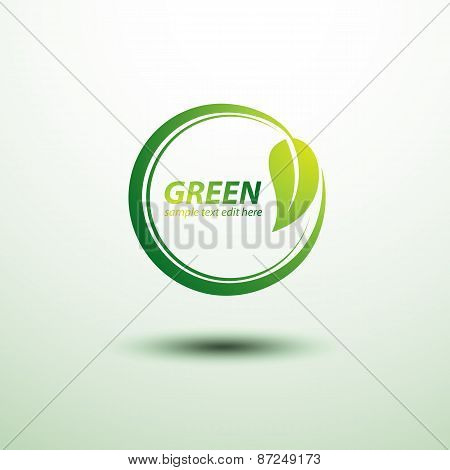 Green Labels