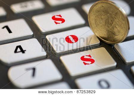 Sos Economy