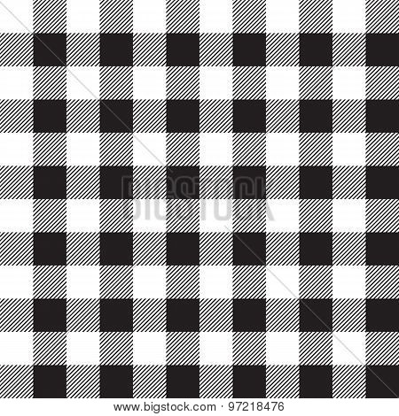 Abstract seamless texture pattern for background