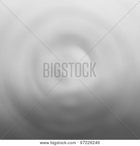 Light gray blurred background for web design