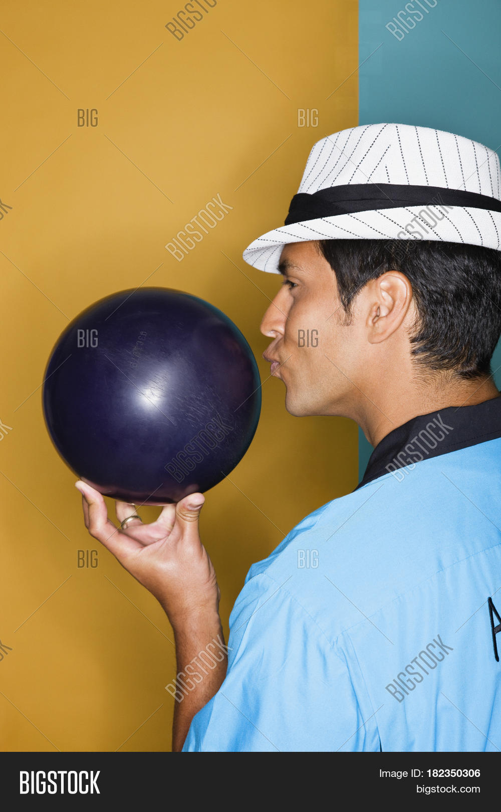 ball hispanic single men Are you looking for a single hispanic man in ball to date find a someone to date on zoosk over 30 million single people are using zoosk to find people to date.