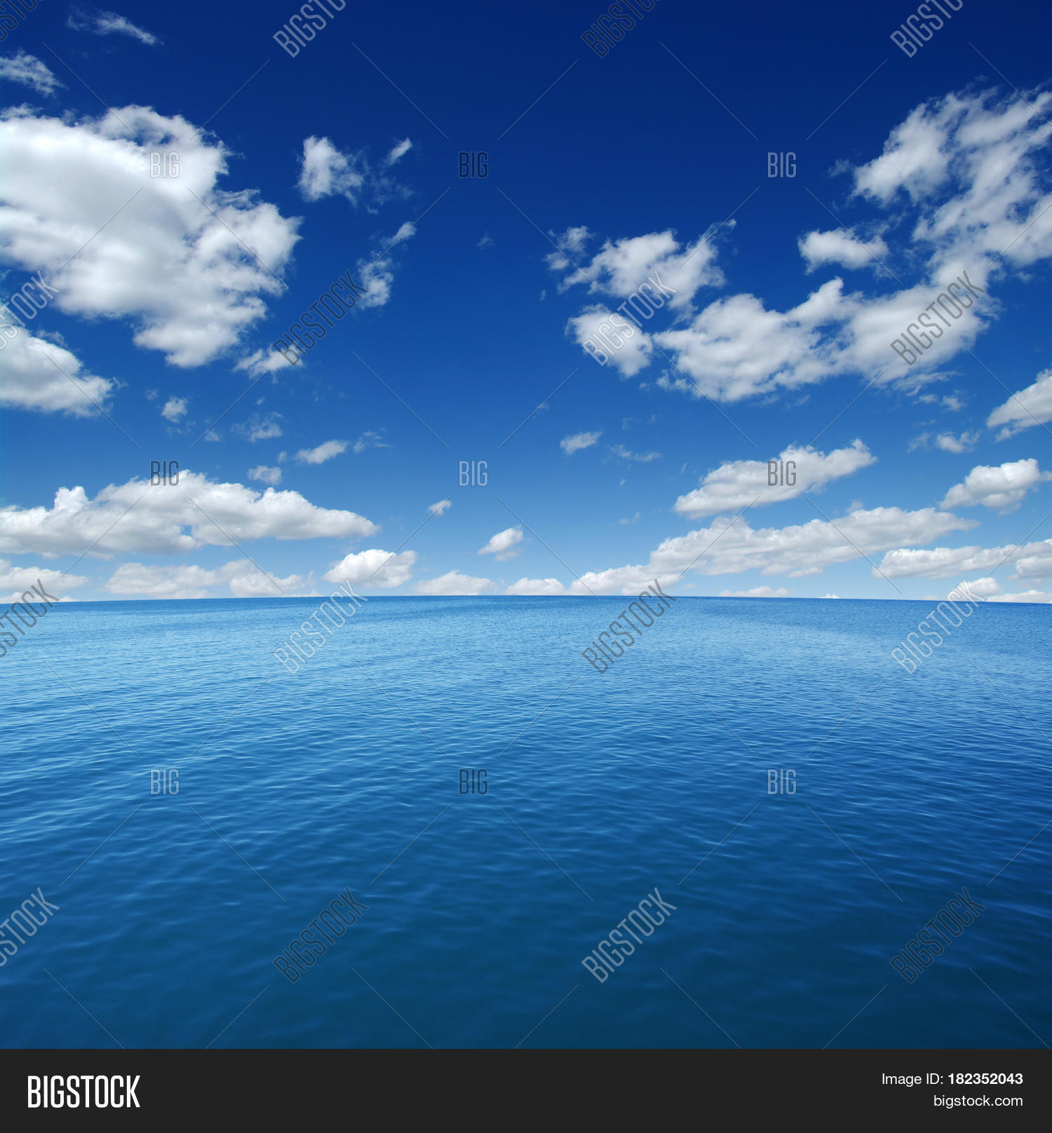 1366x768 blue sea surface - photo #28