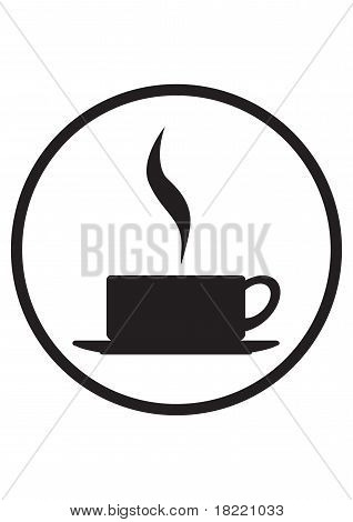 Steaming-coffee-mug-icon.eps