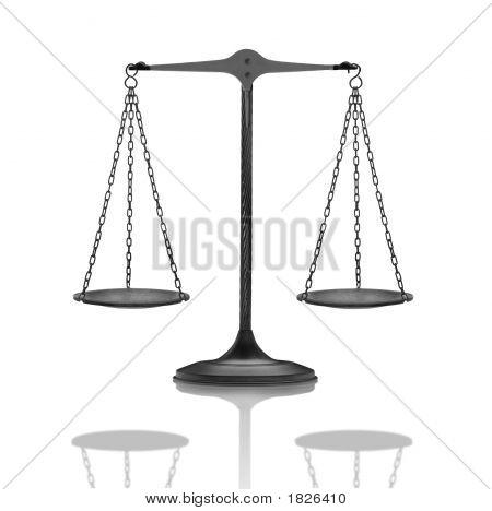 Balance Bw