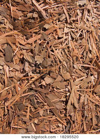 Lapacho - herbal tea