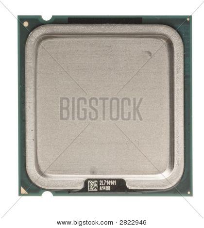 Dual-Core-Prozessor