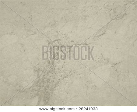 Simple Taupe Marble Background