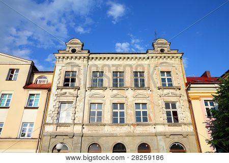 Poland - Konin