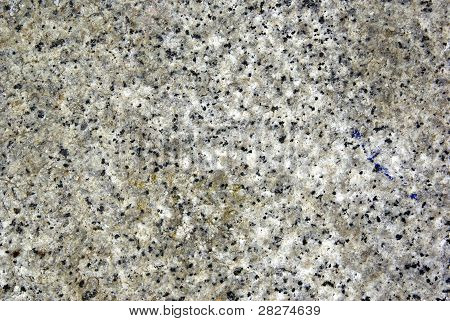 Abstract Marble Stone Wall. Good As Backdrop Or Background.
