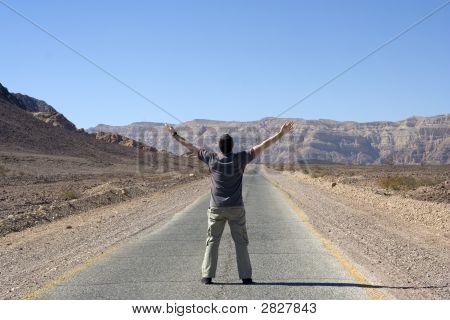 Pray Road