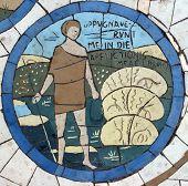 pic of beatitudes  - David - JPG