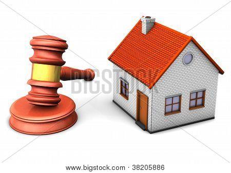 House Hammer