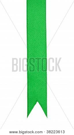 Ribbon Festive Decoration