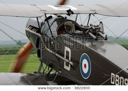 200806 Old Warden052