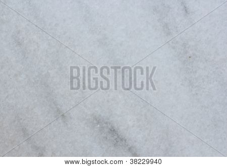 Textured White Marble, Marble Background