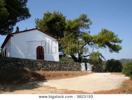 Agios Triada