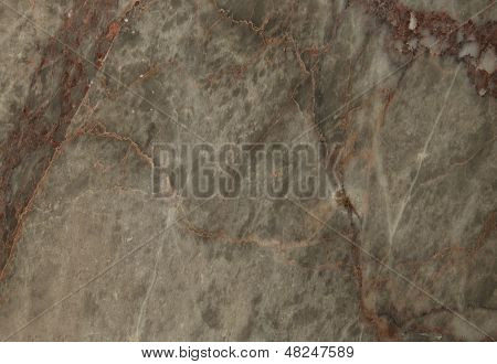 High quality marble texture. Salome