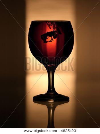 Poison Wine