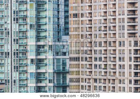 Condominium In Mississauga Ontario