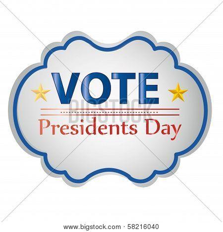 president day