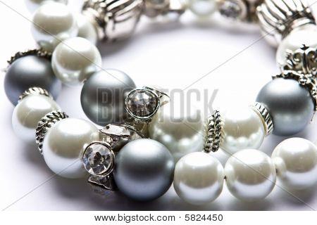 Costume Juwelery