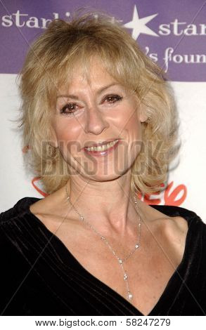 Judith Light at Starlight Starbright Children's Foundation's