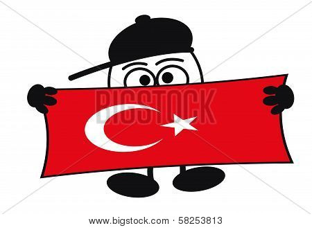 - Welcome Turkey