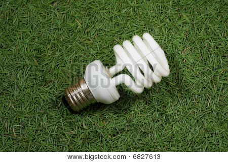 Energy Saving Omni Lamp