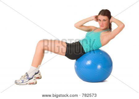 Gym # 179