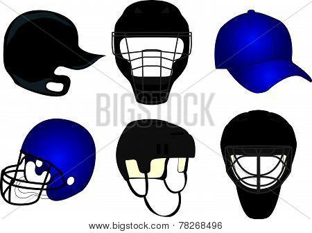 Headwear Sports 2