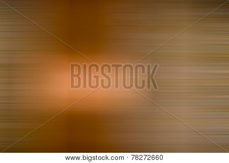 Gray,brown,bronze Color Stripe Motion Blur Abstract