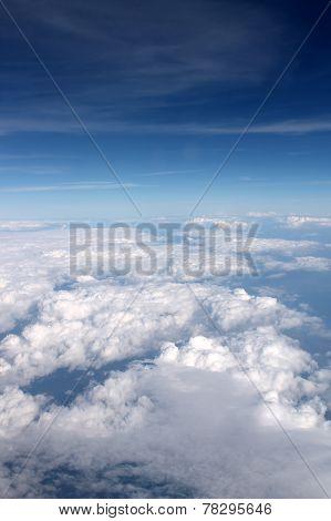 bluer skys