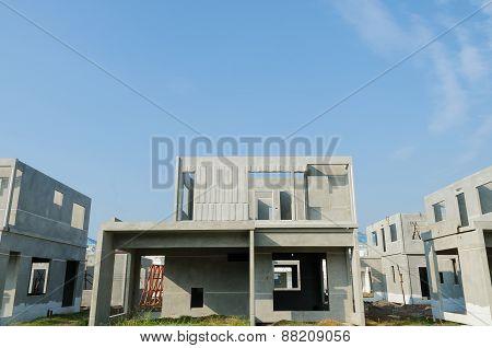 Precast Building-02