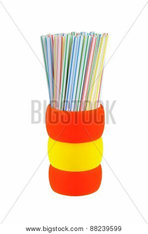 Cocktail Stick