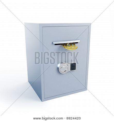 Safe Email