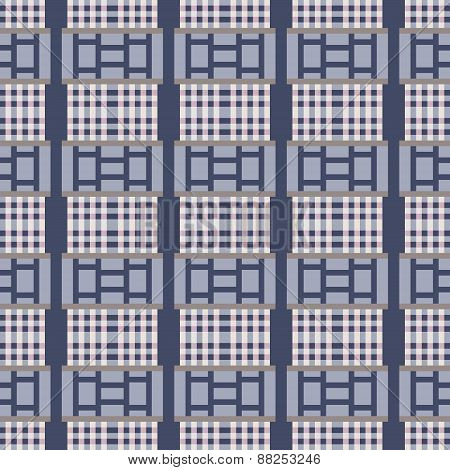 pattern texture background gray blue